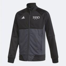 Adidas-tröja