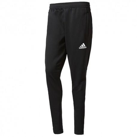 Adidas-byxa